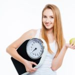 How to Get Rid of Weight Loss