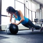 How to Get the Most Out of Your Fitness Routine