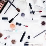 Online Shopping Behaviour: The Sales Growth of Health and Beauty Products